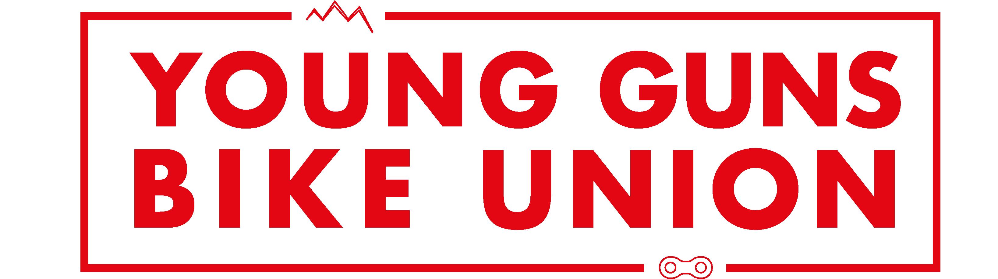 Young Guns Bike Union